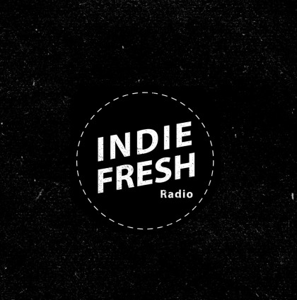 Indiefresh Identity