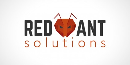Red Ant – Identity